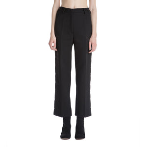 Maison Margiela MM6 Pants