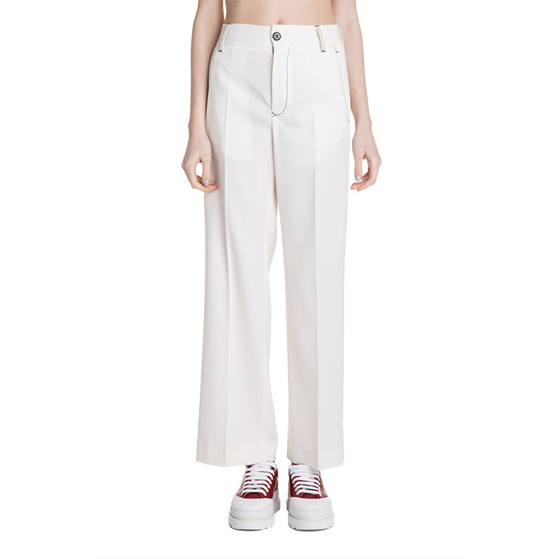 MM6 19S/S Tailored Pants