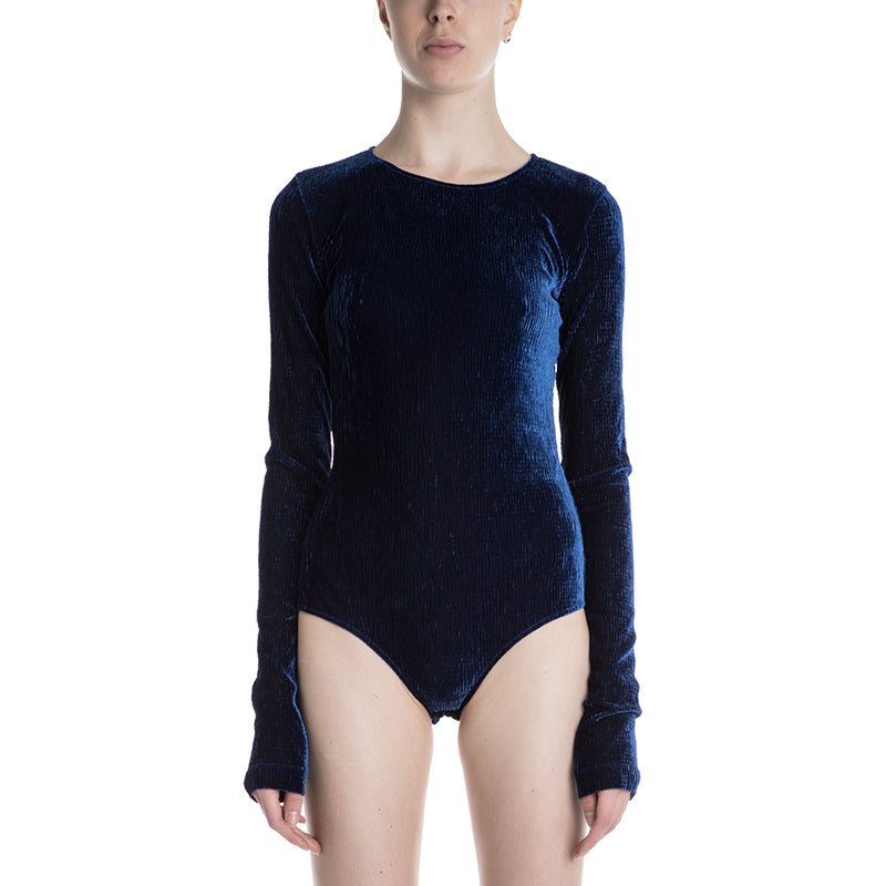 MM6 Maison Margiela Body