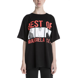 Maison Margiela MM6 T-shirt