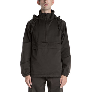 Yeezy Season 6 Half Zip Jacket