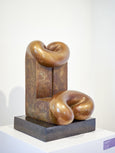Contemporary sculpture art for sale