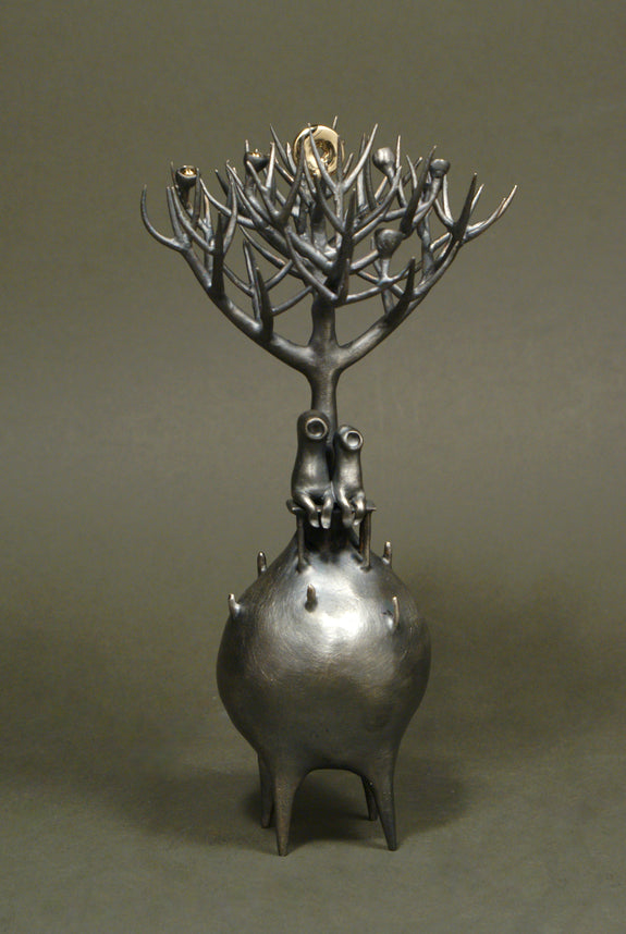 bronze sculpture art for sale online
