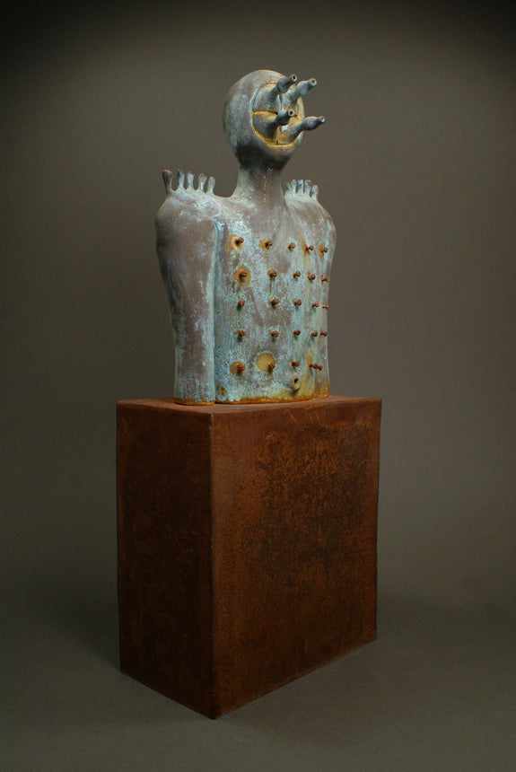 Contemporary sculpture for sale