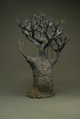 Bronze sculpture online art gallery