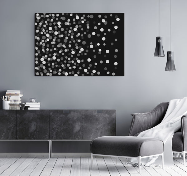 Modern printable wall art