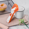 AccuMeasure™- Advanced Measuring Spoon