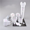SilkTouch™- 5-in-1 Advanced Facial Cleansing System For Women