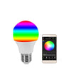 SynchLED™ - Bluetooth Multicolor LED Light Bulb