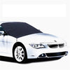 SnowShield™ - Car Windshield Snow Cover With Carry Case