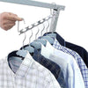 MagicHanger™ - Multifunction Clothes Hanger (6 Pack)