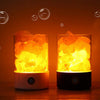 HimalayanLight™ - USB Himalayan Salt LED Lamp