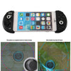 Smart Controller™ - Smartphone Game Controller iPhone & Android