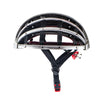 Folding Helmet™- Revolutionary Foldable Cycling Helmet