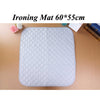 Board Blanket™ - Magnetic Ironing Mat