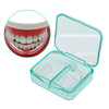 Sleep Tight™ - Dental Night Protector (Anti-Teeth Grind)