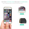 ReCharge™ - Cell Phone Charging Case