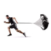 Full Speed™ - Sprint Training Parachute
