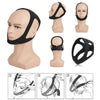 MySnore Solution™ - Anti-Snoring Chin Strap