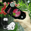 Mobile Phone External Microscope