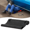 Car Repair Crawling Mat