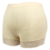 Buttock Shapewear- Miracle Body Shaper and Buttock Lifter