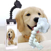 SelfieDog™ - Clever Selfie Stick For Dogs