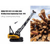 PowerCrane™ - 15 Channel Remote Control Crane