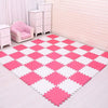 Baby Play Mat - Interlocking Puzzle Mat
