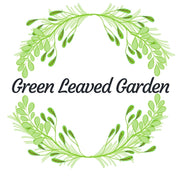 Green Leaved Garden