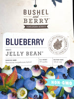 Blueberry 'Jelly Bean®' 2G
