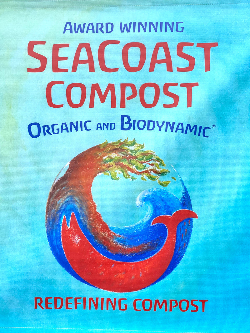 Seacoast Compost 1 CF