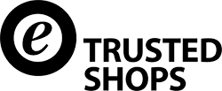 Trusted-Shop-Logo