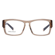 Brillenfassung Dsquared2 DQ5050-045-54 Braun (ø 54 mm)