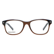 Brillenfassung Dsquared2 DQ5054-048-52 (ø 52 mm)