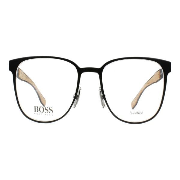 Brillenfassung Hugo Boss 0885-0S2 (ø 52 mm)