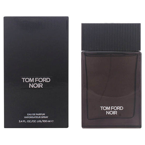 Herrenparfum Noir Tom Ford EDP
