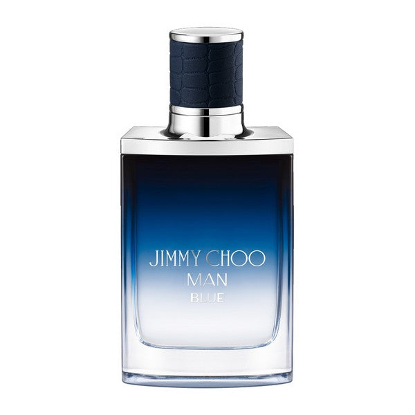Herrenparfum Blue Jimmy Choo EDT (50 ml)