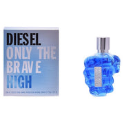 Herrenparfum Only The Brave High Diesel EDT