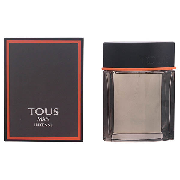 Herrenparfum Man Intense Tous EDT