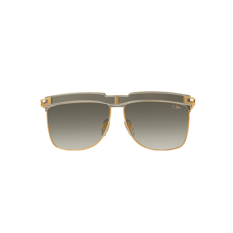 Cazal 003 002 ( 24K Gold Limited Edition )