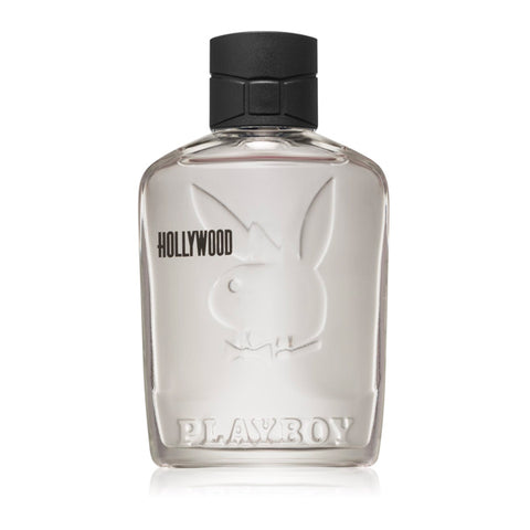 Herrenparfum Hollywood Playboy EDT