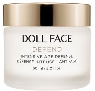 DEFEND INTENSE AGING CREAM