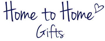Home to Home Gifts Coupons & Promo codes