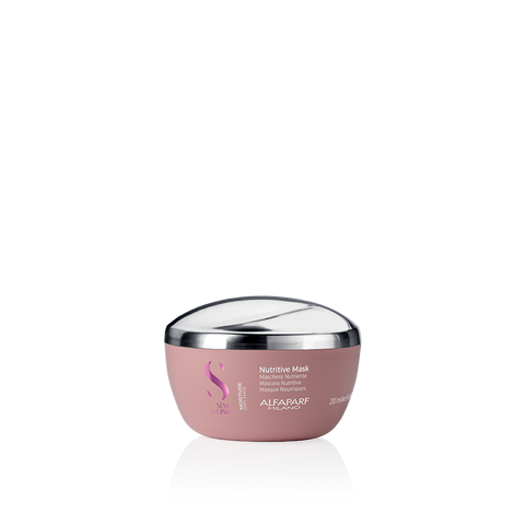 Alfaparf Nutritive Mask