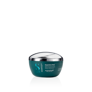 Alfaparf Reparative Mask
