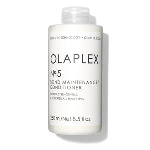 Olaplex - Step 5 Conditioner