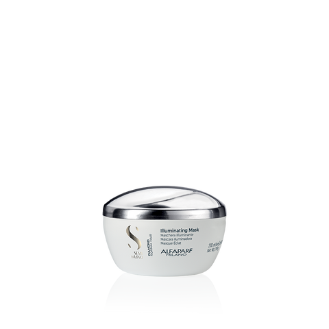 Alfaparf Illuminating Mask