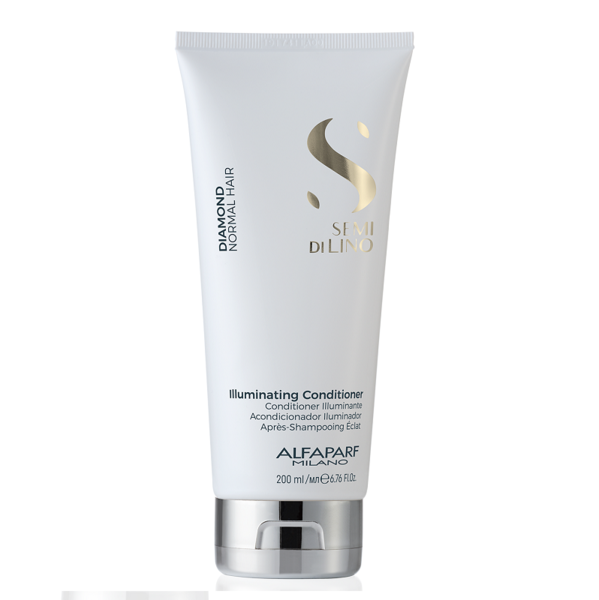 Alfaparf Illuminating Conditioner
