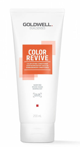 Goldwell colour mask- copper